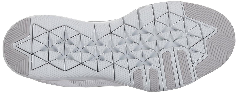Nike Nike Nike Damen W Flex Trainer 8 Fitnessschuhe  0b9ca3