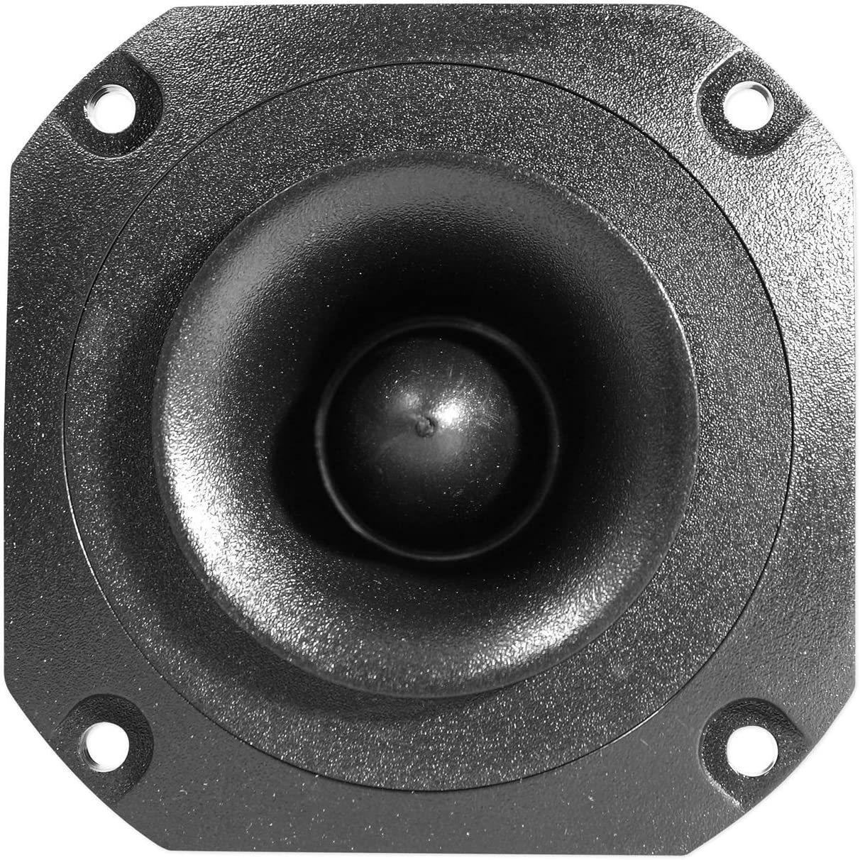 Beyma Cp16 1 Inch 8 Ohm 60 Watt Light Weight Compression Tweeters with Edgewound Aluminium Voice Coil PAIR