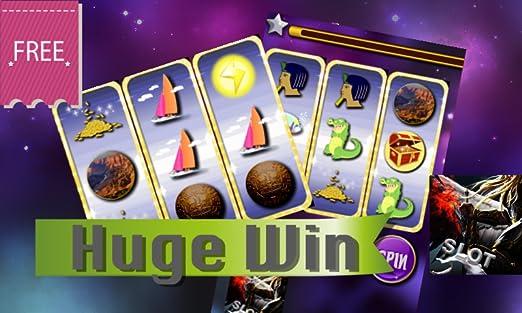 Online casino spiele um echtes geld ygnacio