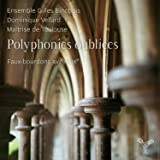 Various: Polyphonies Oubliees