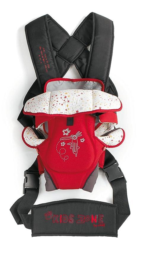 Jane viaje carrito de bebé (Cosmos): Amazon.es: Bebé