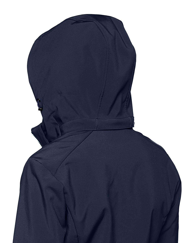 CMP Womens 3a08326 Jacket