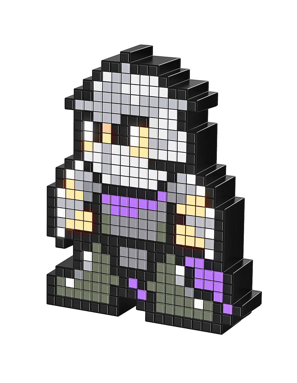 PDP – Teenage Mutant Ninja Turtles Pixel Pals – TMNT – Shredder, 035