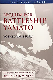 com essays in idleness donald keene books requiem for battleship yamato bluejacket books