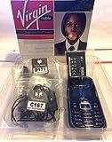 LG Rumor 2 Prepaid Phone (Virgin Mobile)