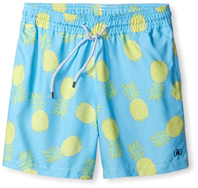 70d475c657 Amazon.com: SPENGLISH Men's Pineapple 4.5