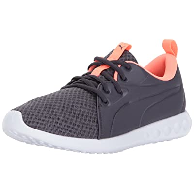 PUMA Women's Carson 2 Molded Wn Sneaker | Road Running