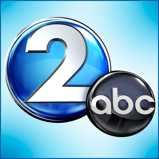 Amazon.com: WKRN - Nashville's News 2: Appstore For Android