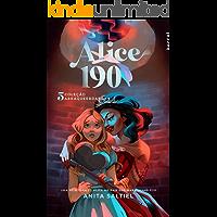Alice 190