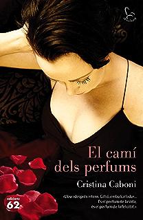 Voldria que fossis tu (FICCIÓ) (Catalan Edition)