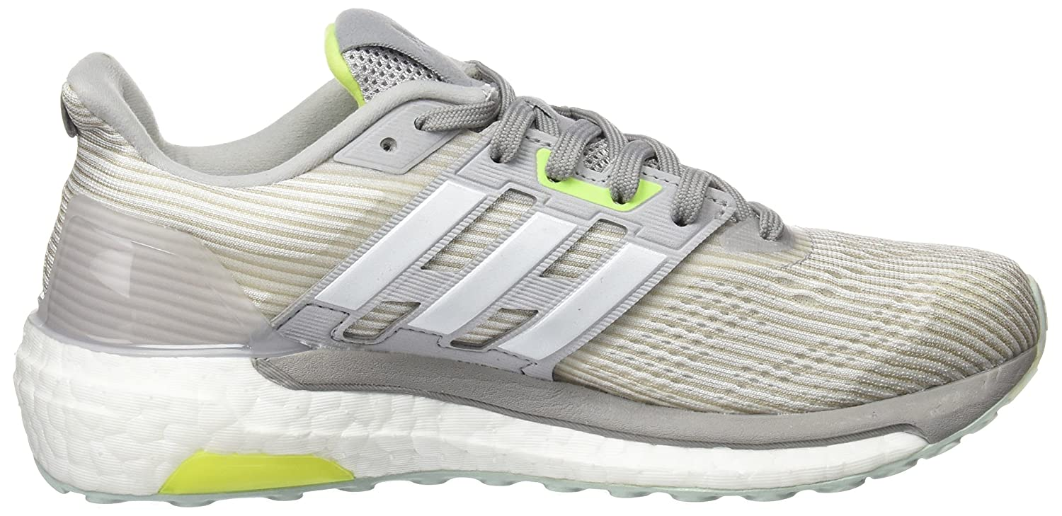 new product 324e6 de22c adidas Damen Supernova W Turnschuhe Amazon.de Schuhe  Handta