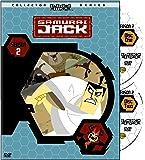 Samurai Jack: Season 2