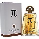 Givenchy Pi Eau de Toilette Spray for Men, 100ml
