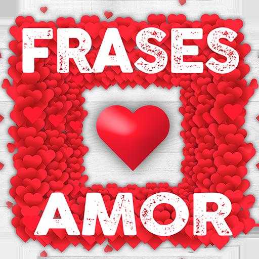 Frases De Amor Para San Valentin Amazon Es Appstore Para Android