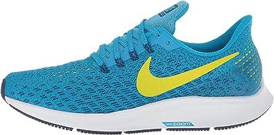 Nike Womens Air Zoom Pegasus 35
