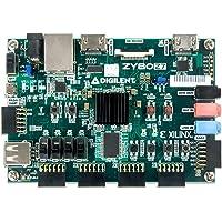 ZYBO Z7 Zynq-7010 ARM/FPGA SoC - Plataforma