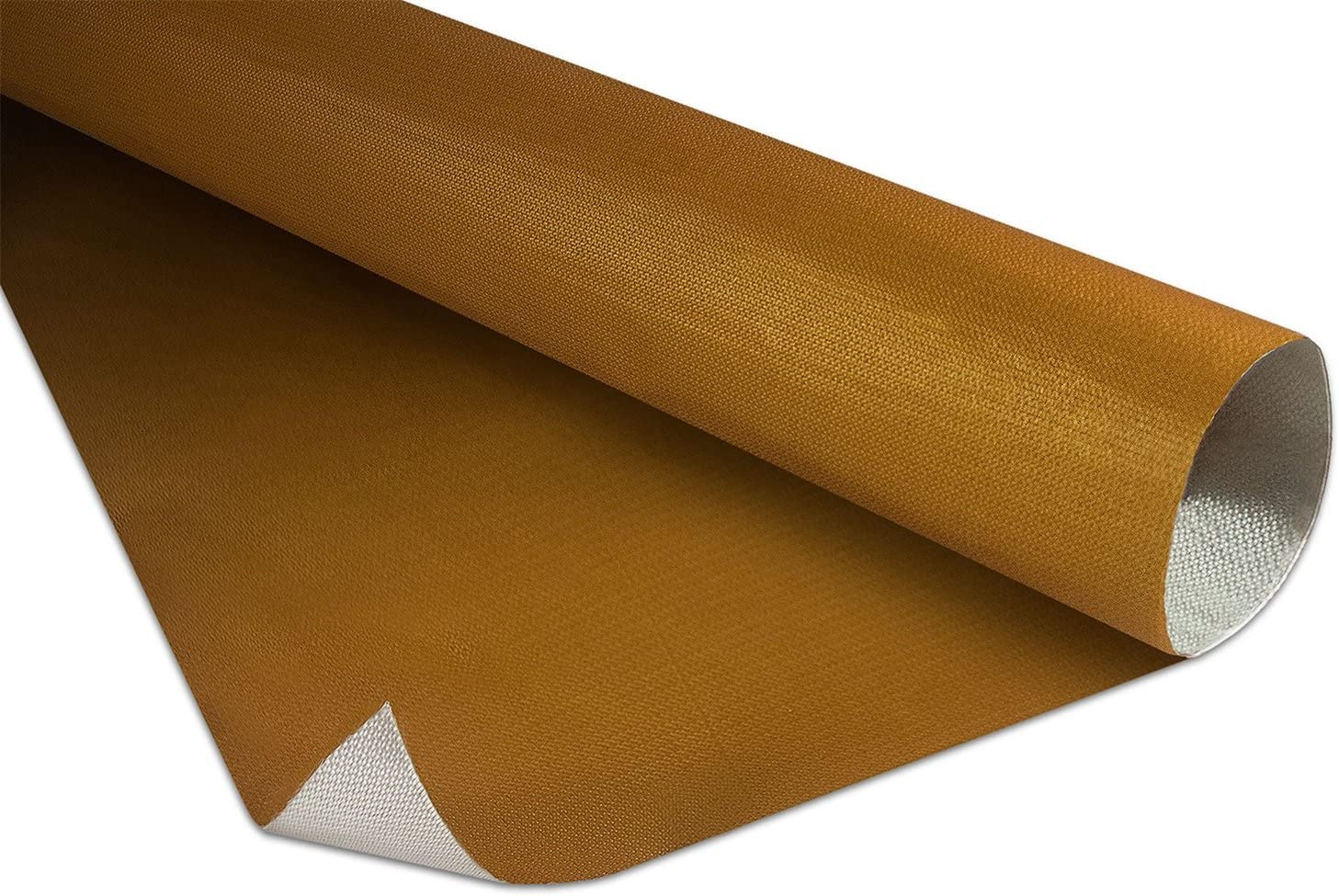 """Thermo-Tec Heat Barrier 24/"""" x  36/"""" Adhesive Backed"""