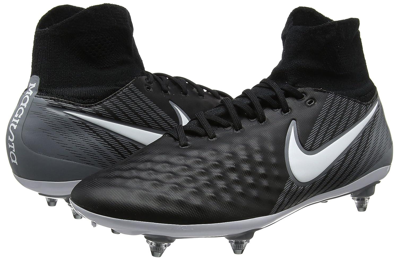 b1c8cf750c3 Nike Men s Magista Orden Ii Sg Football Boots  Amazon.co.uk  Shoes   Bags