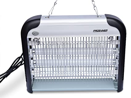 Amazon Electronic Insect Killer Professional Quality Bug