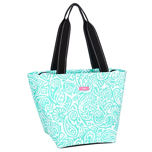SCOUT Daytripper Everyday Tote Bag