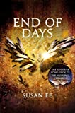 End of Days (Penryn and the End of Days)