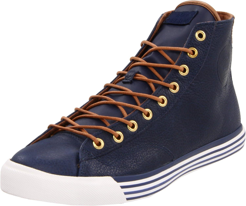 5bf23b0a60f78 Pro-Keds Men's 69ER High Sneaker