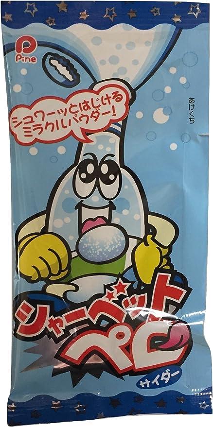 40 dulces japoneses y merienda con POPIN COOKIN , kitkat japonés y ...