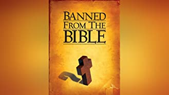 Banned From The Bible II Season 1