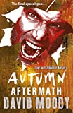 Autumn: Aftermath