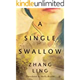 A Single Swallow (English Edition)