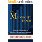 The Midnight Hour: A Jungian Perspective on America's Current Pivotal Moment
