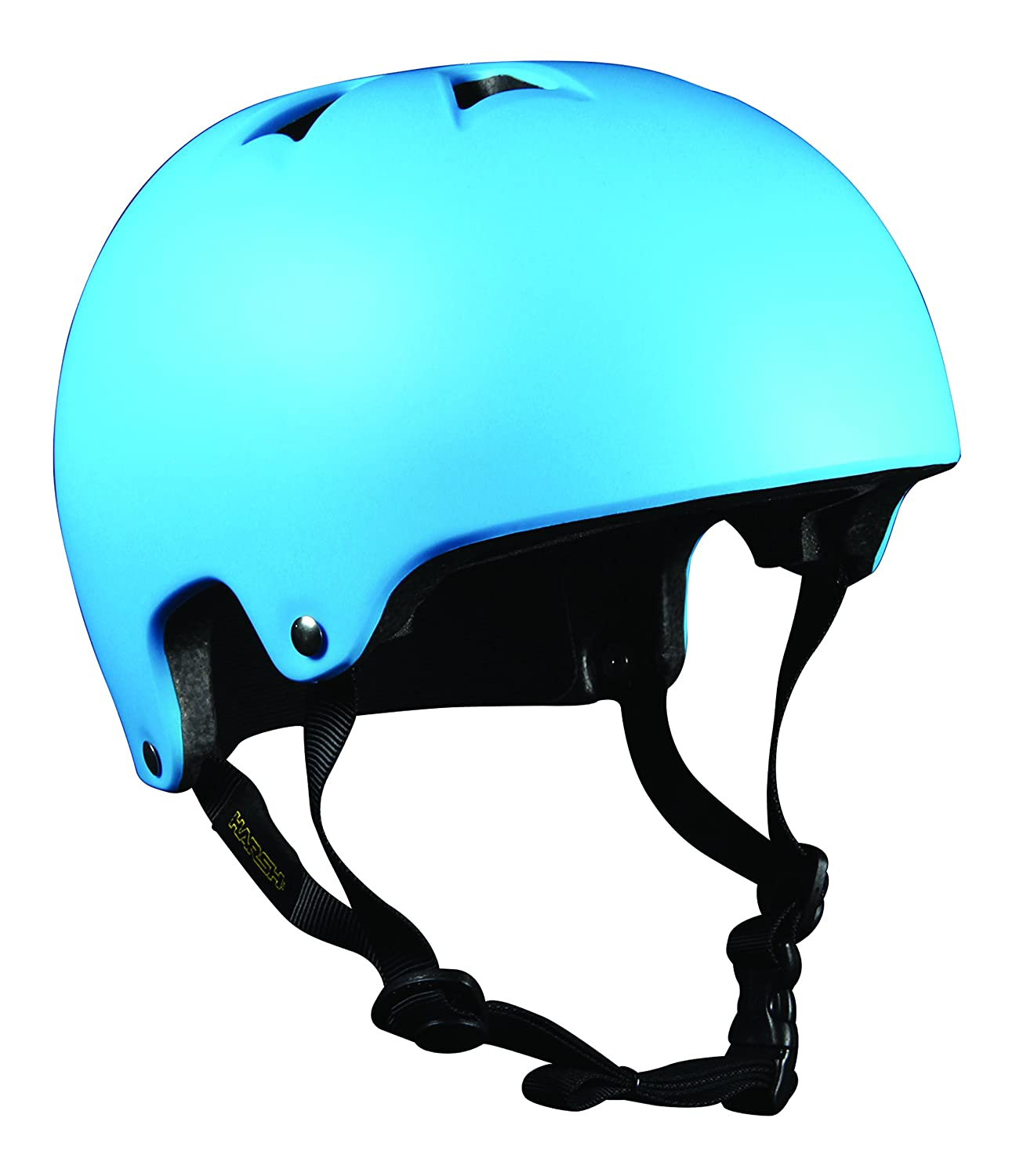 Harsh Hx1 Pro Fahrradhelm 8FGL8|#Harsh 204-254-P