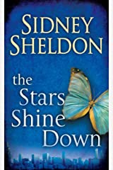 The Stars Shine Down Kindle Edition