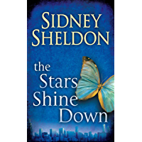 The Stars Shine Down (English Edition)
