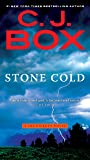 Stone Cold: 14