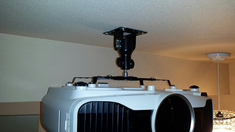 alpha-ene.co.jp Epson 5030 Universal Projector Mount by Vega A/V ...