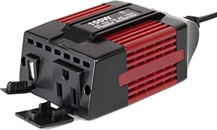 Power Inverter 155W