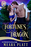 Fortune's Dragon (The Braydens)