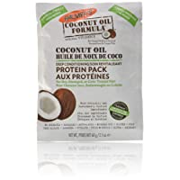 Palmers Coconut Oil Formula Protein Pack, 60 g