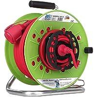 As Schwabe 12536 - Carrete alargador de cable