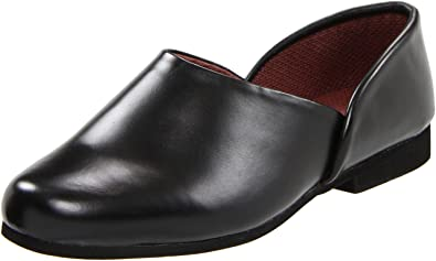 6466ba7f1 Amazon.com | Tamarac by Slippers International Men's Opera | Slippers