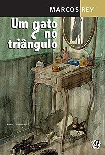 Um Gato no Triângulo (Em Portuguese do Brasil)