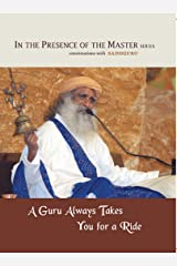 A Guru Always Takes You for a Ride Kindle Edition