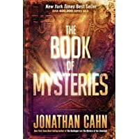 BOOK OF MYSTERIES THE