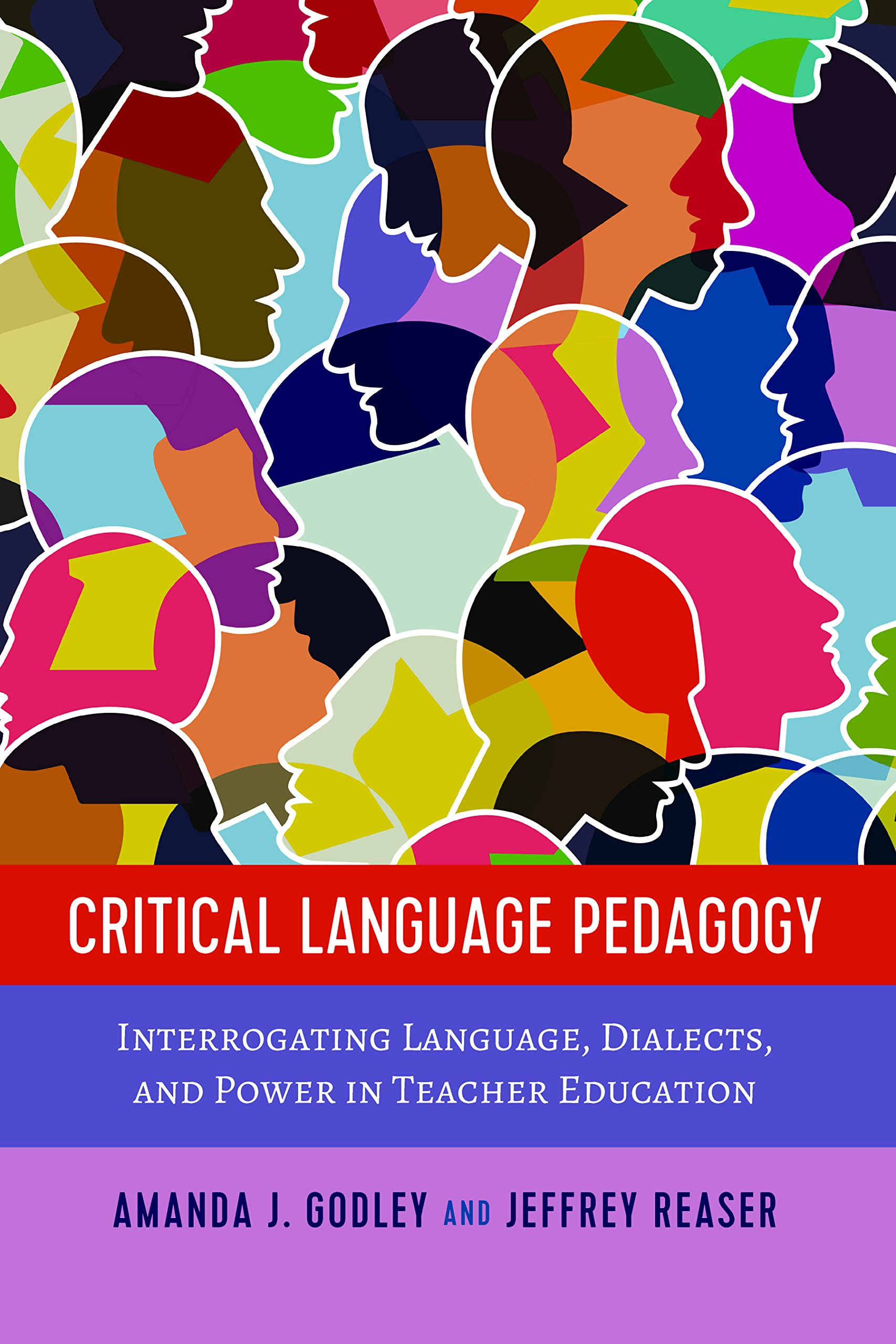 language pedagogy pdf