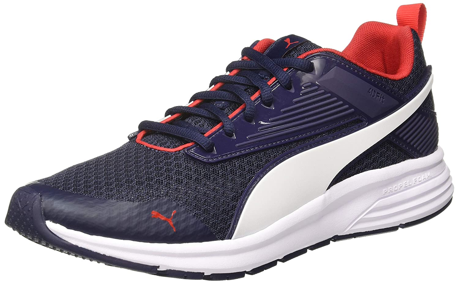 Pure Jogger Pro Running Shoes