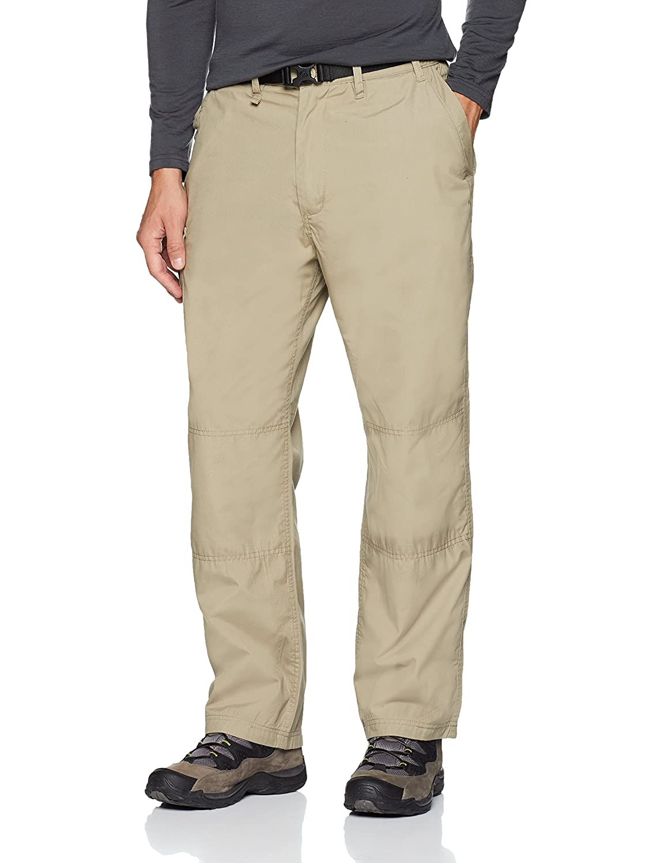 Kiwi Pro Pantalon Extensible Homme Craghoppers