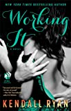 Working It: A Love by Design Novel