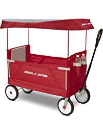 Amazon Com Tricycles Scooters Amp Wagons Toys Amp Games