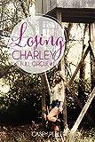 Losing Charley (Full Circle) (Volume 1)